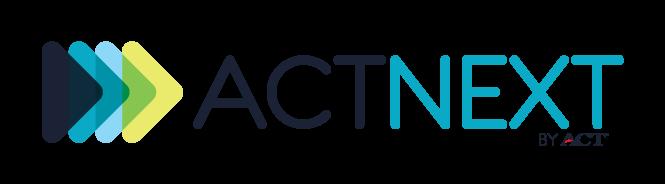 ACT-Next