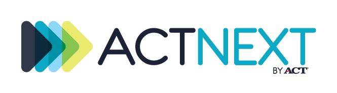 ACTNEXT